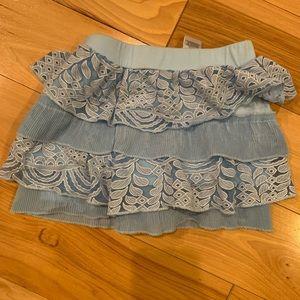 Kids shorts (girls)